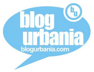 blogurbania-blogs.jpg
