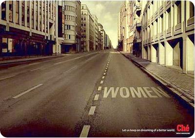 calle-para-mujeres.jpg
