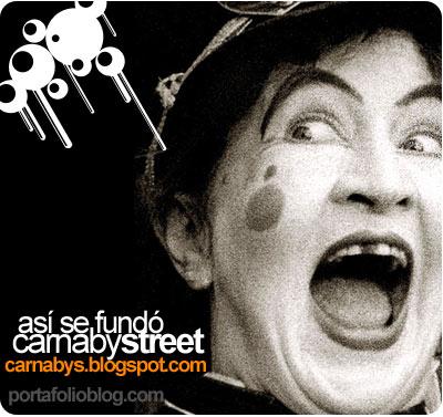carnaby-street-revista-pdf.jpg