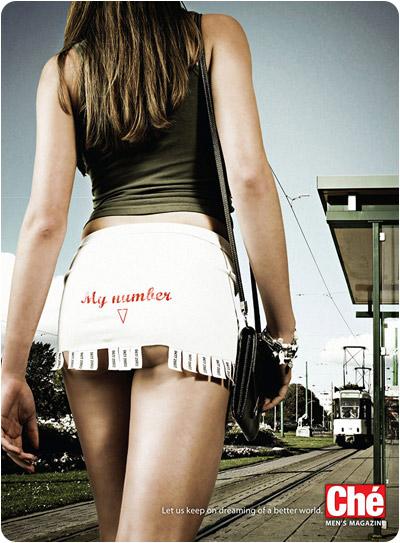 che_magazine_toma_mi_numero.jpg