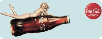chicas-coca-cola-nueva-zelanda.jpg