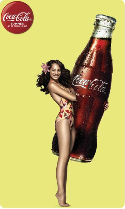 chicas-nueva-zelanda-publicidad-cocacola.jpg