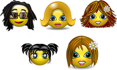emoticones-de-chicas.jpg
