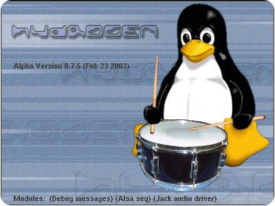 hydrogen-linux-drums.jpg