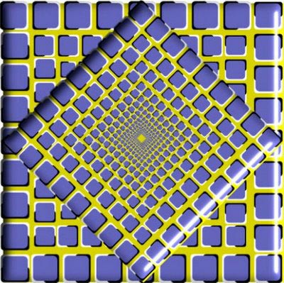ilusion-optica-cuadros.jpg