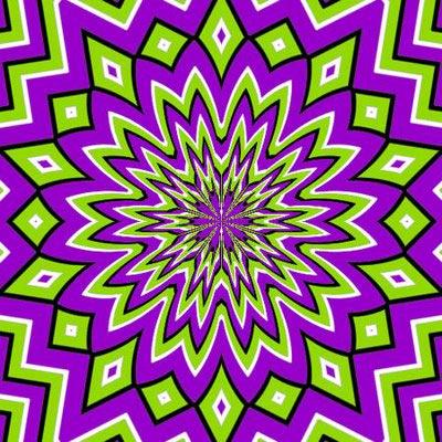 ilusion-optica-purpura.jpg