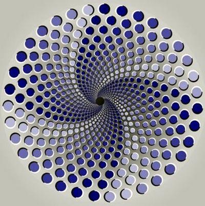 ilusion-optica-tornado.jpg
