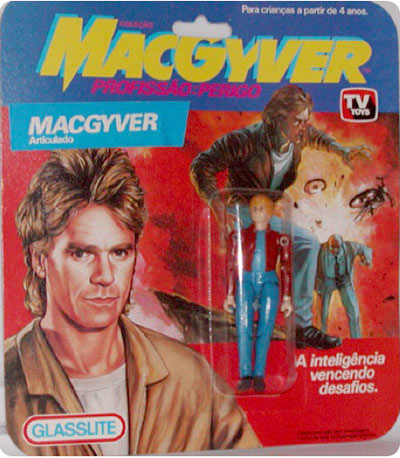 macgyver-figura-de-accion.jpg