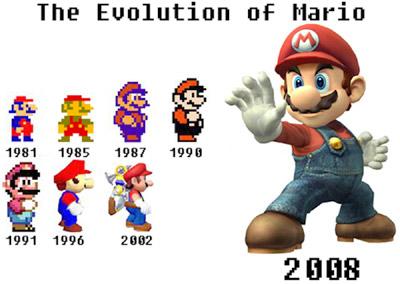 mario-bros-evolucion.jpg