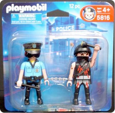 playmobil-anarquista-y-policia.jpg