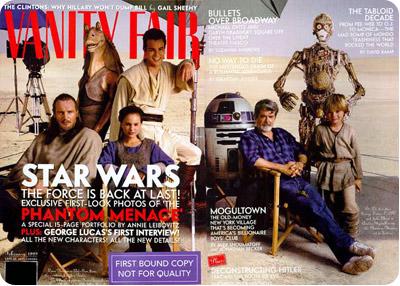 portadas-star-wars-nuevos.jpg