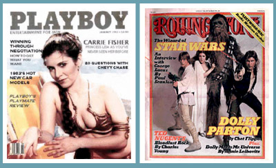 portadas-star-wars-play-boy.jpg