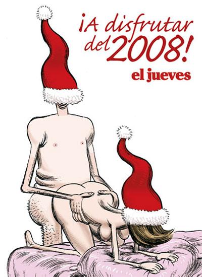postal-el-jueves-navidad.jpg
