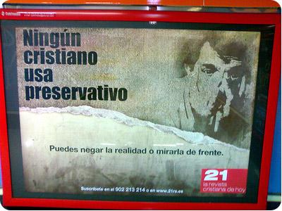 publicidad-cristiana-preservativo.jpg