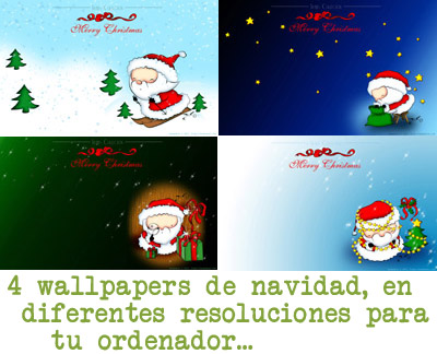 wallpapers gratis. a los 20 Wallpapers gratis