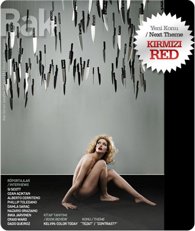 bak-magazine-11.jpg