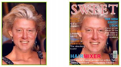 bill-clinton-mujer.jpg