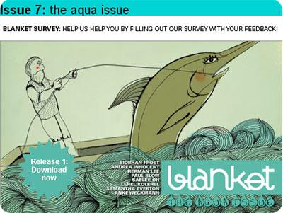 blanket-magazine.jpg