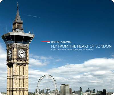 british-airways-tower.jpg