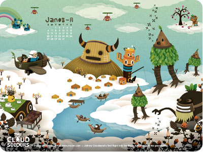 calendario-meomi-enero-2008.jpg