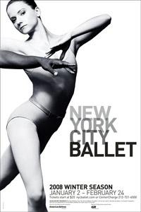 cartel-ballet-newyork.jpg
