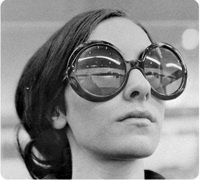 chica-con-lentes-retro.jpg