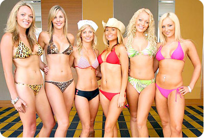 chicas-bikini-hoy.jpg