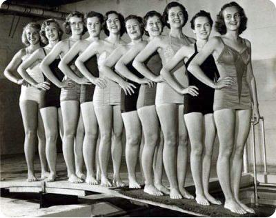 chicas-bikini-vintage.jpg