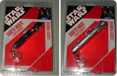 espadas-laser-star-wars.jpg