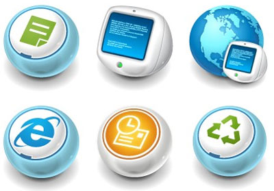 iconos-tecnologicos.jpg