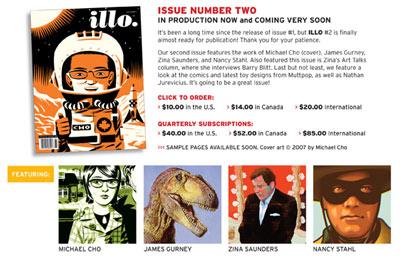 illo-magazine-web.jpg