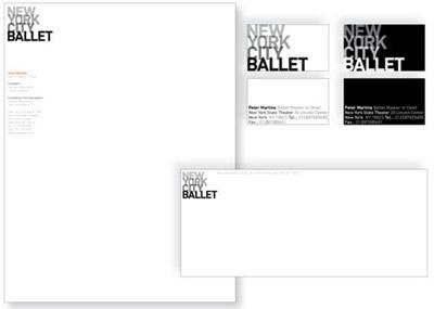 imagen-corporativa-ballet-nuevayork.jpg