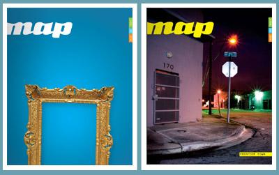 map-magazines.jpg