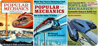 mecanica-popular-revista.jpg