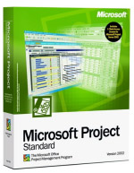 microsoft-project.jpg