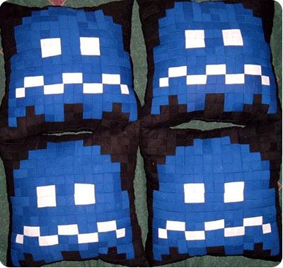 pacman-fantasmas-almohadas.jpg