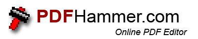 pdf-hammer-logo.jpg
