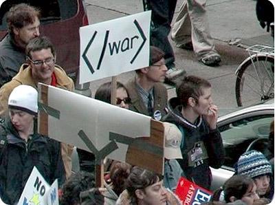 protestas-geeks-antiguerra.jpg