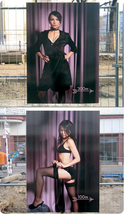 publicidad-chica-elegante-desnudandose.jpg