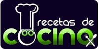 recetas_de_cocina.jpg
