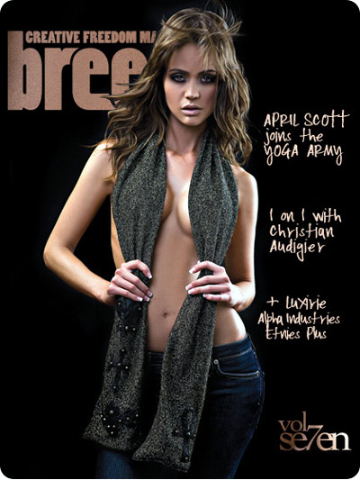 revista-breed-7.jpg