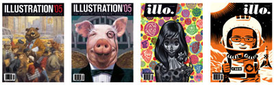 revistas-illo-y-illustration05.jpg