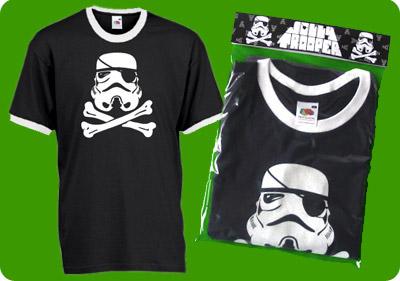 serigrafia-camiseta.jpg