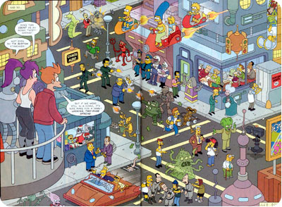 simpsons-futurama-pequeno.jpg