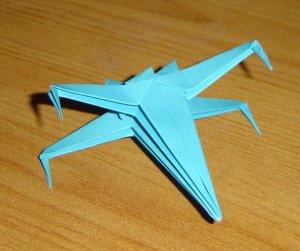 x-wing-papel.jpg