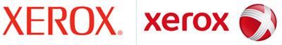 xerox-nuevo-logo.jpg