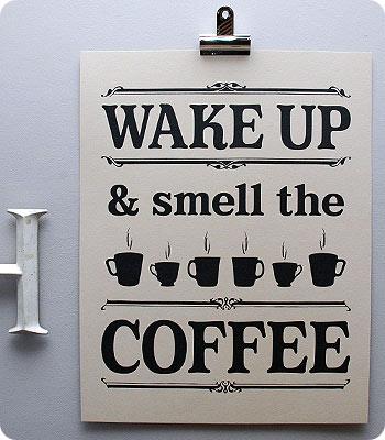 adorno-despierta.jpg