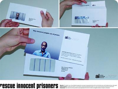 amnistia-internacional.jpg