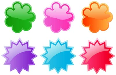 badges-para-weblogs.jpg