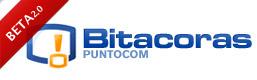 bitacoras-logo.jpg